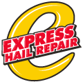 Express Hail Repair
